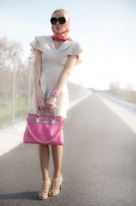 blog-mode-angela-donava-5-199x300 dans Chaussures femmes