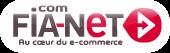 M2mod désormais sur Fianet ! dans Chaussures femmes logo_170